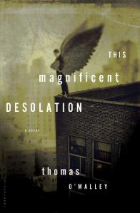 This Magnificent Desolation