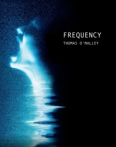 FREQUENCY COVER